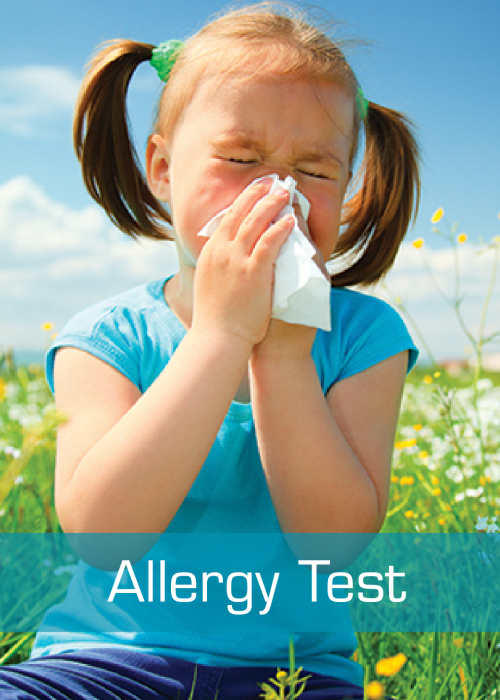 500x700-Allergy Test